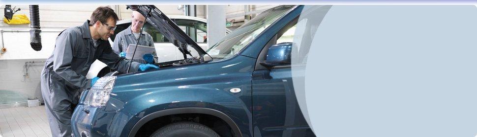 Auto Repair | Landenberg, PA | Jeffcoats Automotive, Inc. | 610-255-5388