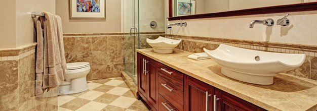 Kitchen Installations Bathroom Remodeling Churchton MD - Bathroom remodeling anne arundel county