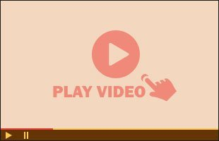Dog Training in Your Home Video