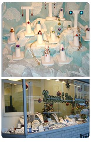 Jewelry Repair | Philadelphia, PA | Maryanne S. Ritter | 215-701-3255