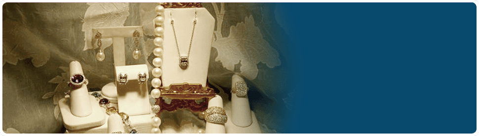 Gold | Philadelphia, PA | Maryanne S. Ritter | 215-701-3255