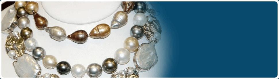 Jewelry Restoration | Philadelphia, PA | Maryanne S. Ritter | 215-701-3255