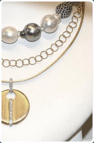 Precious Metals | Philadelphia, PA | Maryanne S. Ritter | 215-701-3255
