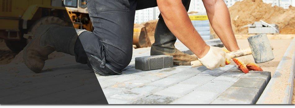 New Masonry Construction | Carthage , IL | Young Masonry LLC | 217-357-3457