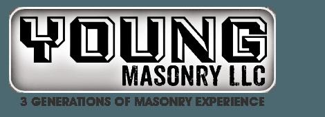 Masonry | Cathage, IL | Young Masonry LLC | 217-357-3457