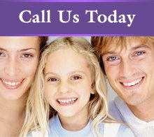 Oral Surgery - New Hartford, NY - Dr. Lawrence B. Marks, DDS, PC