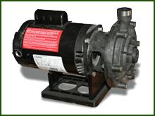 Motor Pump Sales - Cinnaminson, NJ - Greenwood Electric Motors - Pool Pump