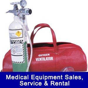 Medical Equipment - Vero Beach, FL - Perkins Medical Supply - oxygen - Medical Equipment Sales, Service & Rental