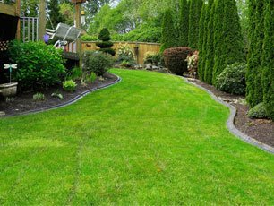 total lawn care lawn care services leicester nc