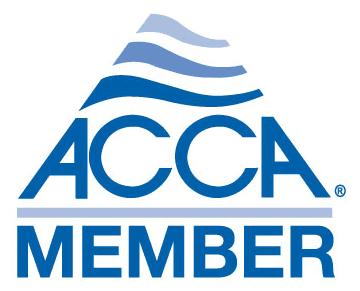 ACCA Member