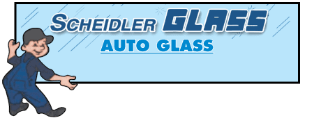 Glass Repair and Replacement   Columbus, IN   Scheidler Glass Inc   812-373-4527