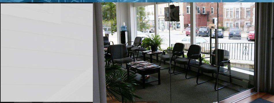 Glass Repair and Replacement | Columbus, IN | Scheidler Glass Inc | 812-373-4527