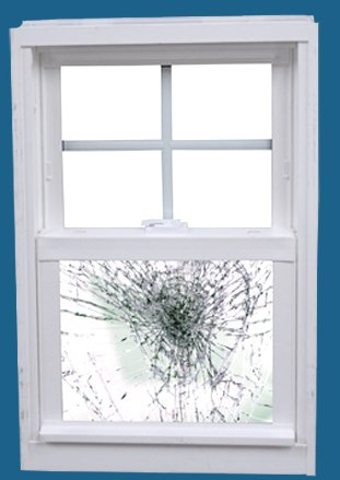 Custom Glass Work | Columbus, IN | Scheidler Glass Inc | 812-373-4527