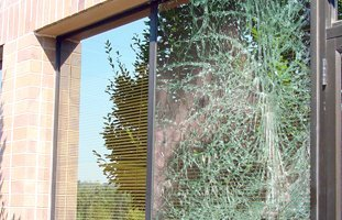 Glass Doors and Windows | Columbus, IN | Scheidler Glass Inc | 812-373-4527