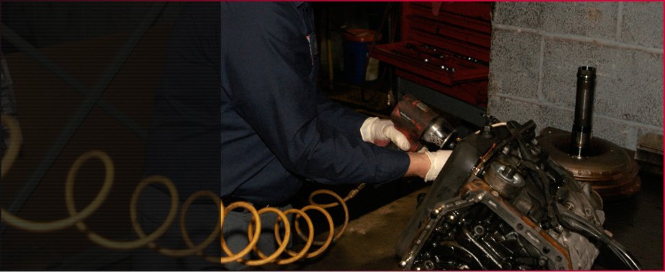 Auto Repair  | Woodland, CA | Mar Auto Repair | 530-668-9074