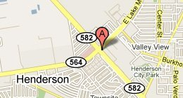 Bel Air Plastering Inc. PO BOX 92391 Henderson, NV 89009
