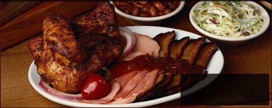 French Toast | Watervliet, NY | Bob's Diner | 518-274-2393