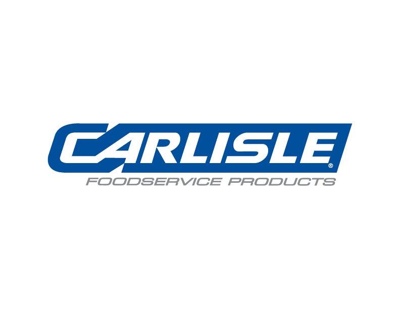 Carlisle Food Service