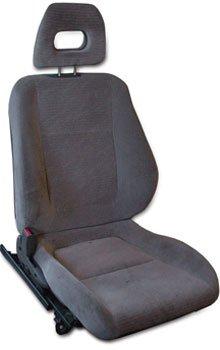 Auto Upholstery - Hanover, PA  - Johnny's Auto Upholstery, Inc