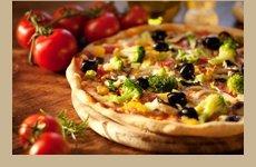 Veal | Pennsauken, NJ | Montegrillo Cucina Italiana | 856-910-9000