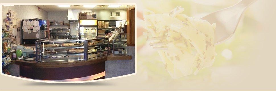 Beverages | Pennsauken, NJ | Montegrillo Cucina Italiana | 856-910-9000