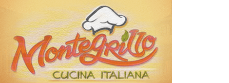 Italian Restaurant | Pennsauken, NJ | Montegrillo Cucina Italiana | 856-910-9000