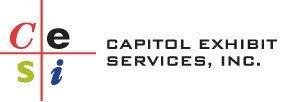 Capitol Exhibit Service, Inc.