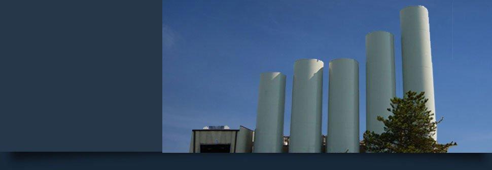 powder coating services | Manassas, VA | Sandblast America | 703-392-5570