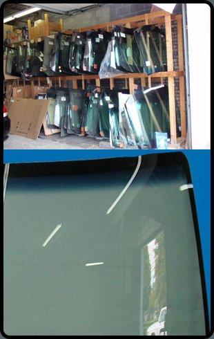 Lifetime Warranty | Westmont, IL | Auto Glass Masters & Trim | 630-737-0900