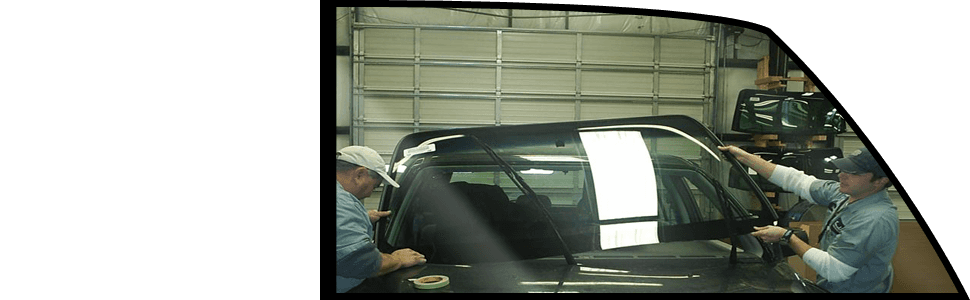 Auto Glass Replacement | Westmont, IL | Auto Glass Masters & Trim | 630-737-0900
