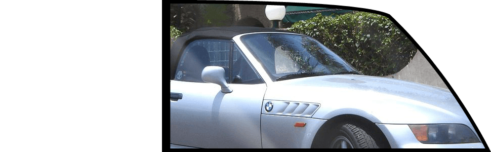 Convertible Tops | Westmont, IL | Auto Glass Masters & Trim | 630-737-0900