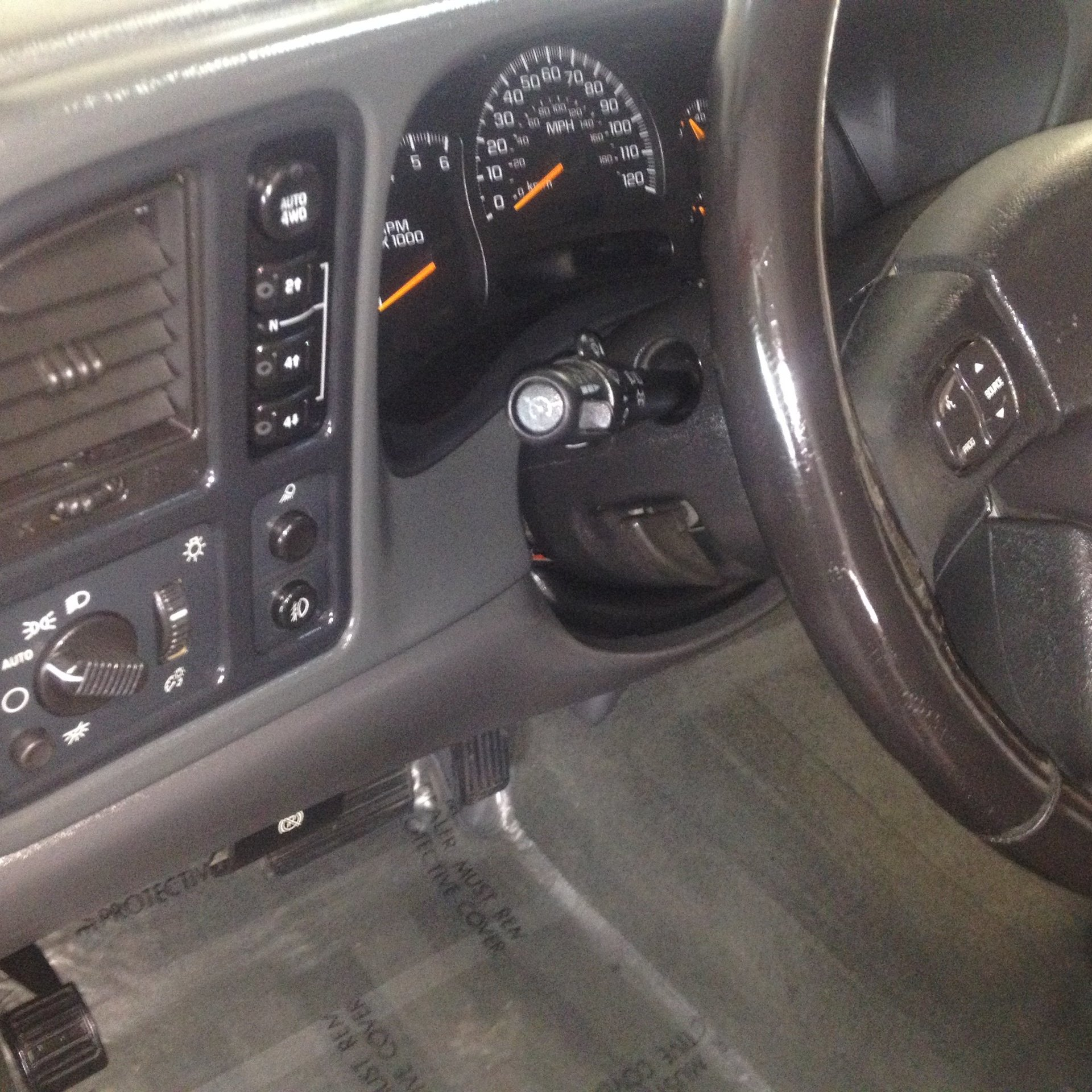 for pricing pro inc detail custom professional aj interior click exterior detailing auto menu service