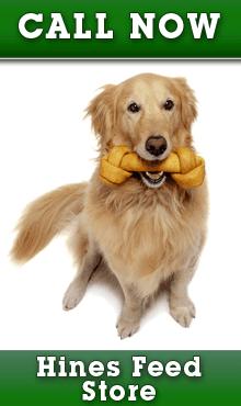 Grooming - Hollidaysburg, PA - Hines Feed Store - Dog Food