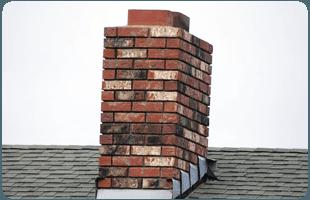 Structural repair | Elmwood Park, NJ | A-Apache Animal & Pest Services | 201-791-4333