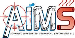 Advanced Integrated Mechanical Specialists LLC - logo
