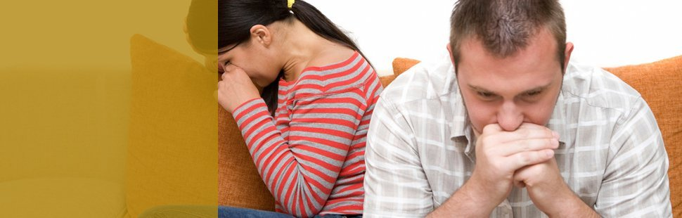 divorce  | Front Royal, VA | O'Neill Robert J | 540-635-3165