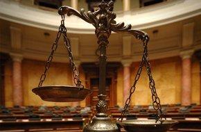 litigation | Front Royal, VA | O'Neill Robert J | 540-635-3165