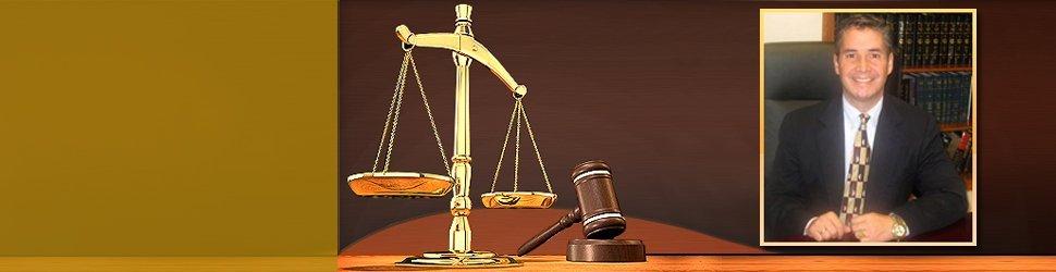 criminal defense | Front Royal, VA | O'Neill Robert J | 540-635-3165