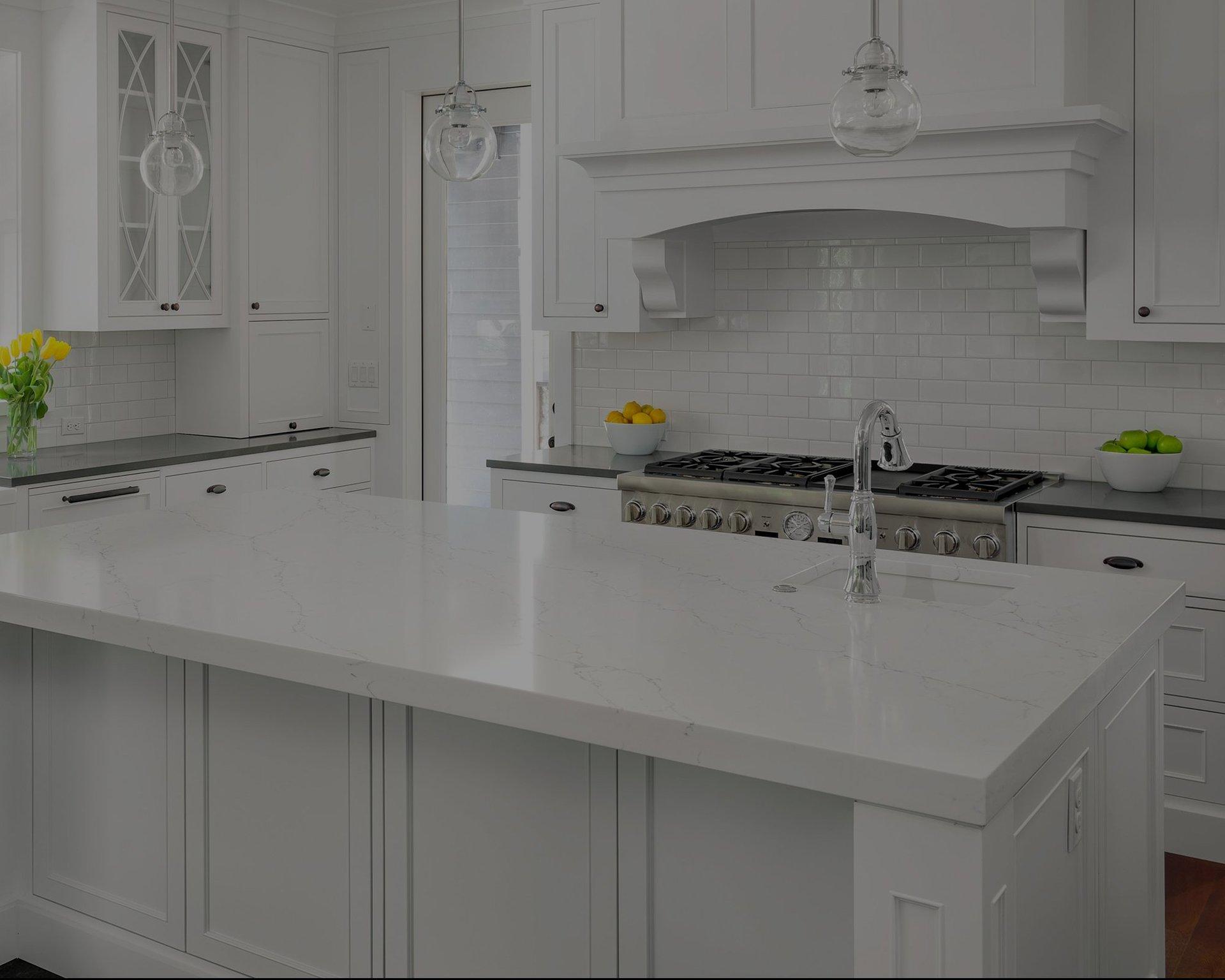 naples countertops marble coast fl gulf counter tops solid granite