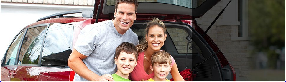 Auto insurance | Sarasota, FL | Mutual Aid Insurance Services LLC | 941-365-6331