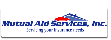 | Sarasota, FL | Mutual Aid Insurance Services LLC | 941-365-6331
