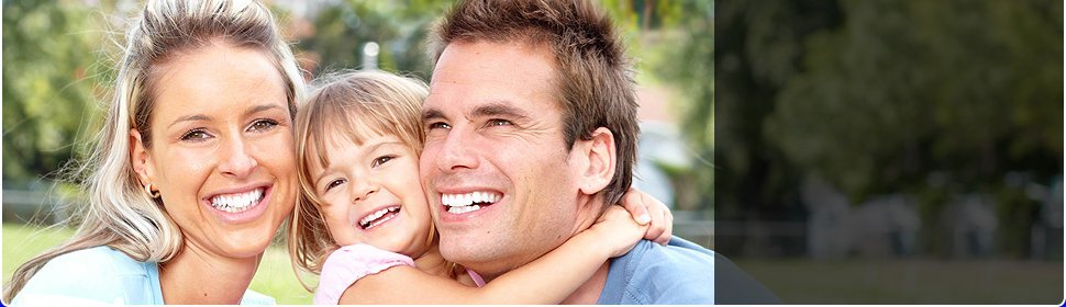 Personalized insurance coverage | Sarasota, FL | Mutual Aid Insurance Services LLC | 941-365-6331