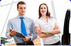 | Sarasota, FL | Mutual Aid Insurance Services LLC | 941-365-6331