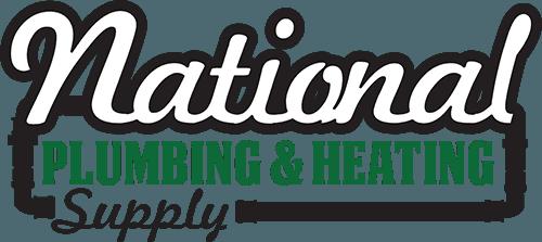 National Plumbing And Heating Supplies Inc Logo