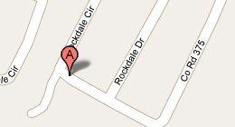 Ben Allen's Pest Control Inc 567 Rockdale Cir  Dublin, GA 31021