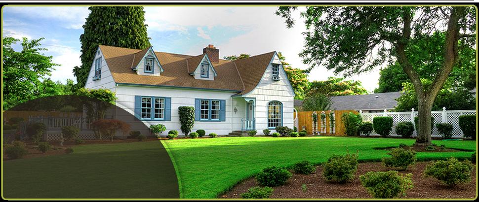 Landscaping | Santa Clarita, CA | Abel's Gardening Service | 661-476-5883