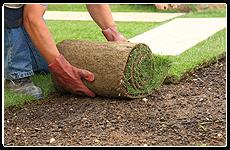Santa Clarita, CA | Abel's Gardening Service | 661-476-5883| Landscaping
