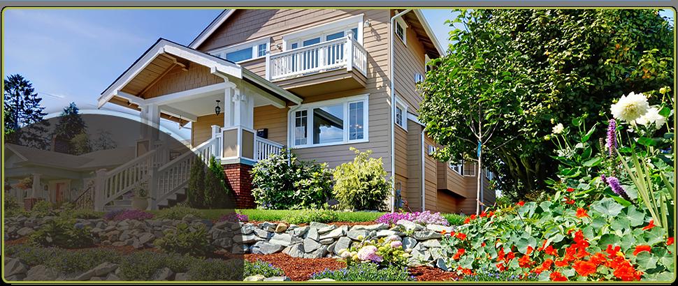 Santa Clarita, CA | Abel's Gardening Service | 661-476-5883 | Landscaping Services