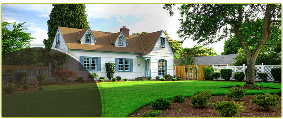 Landscaping Services | Santa Clarita, CA | Abel's Gardening Service | 661-476-5883