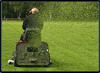 Santa Clarita | Abel's Gardening Service | 661-476-5883 | Landscaping